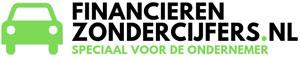 financierenzondercijfers.nl
